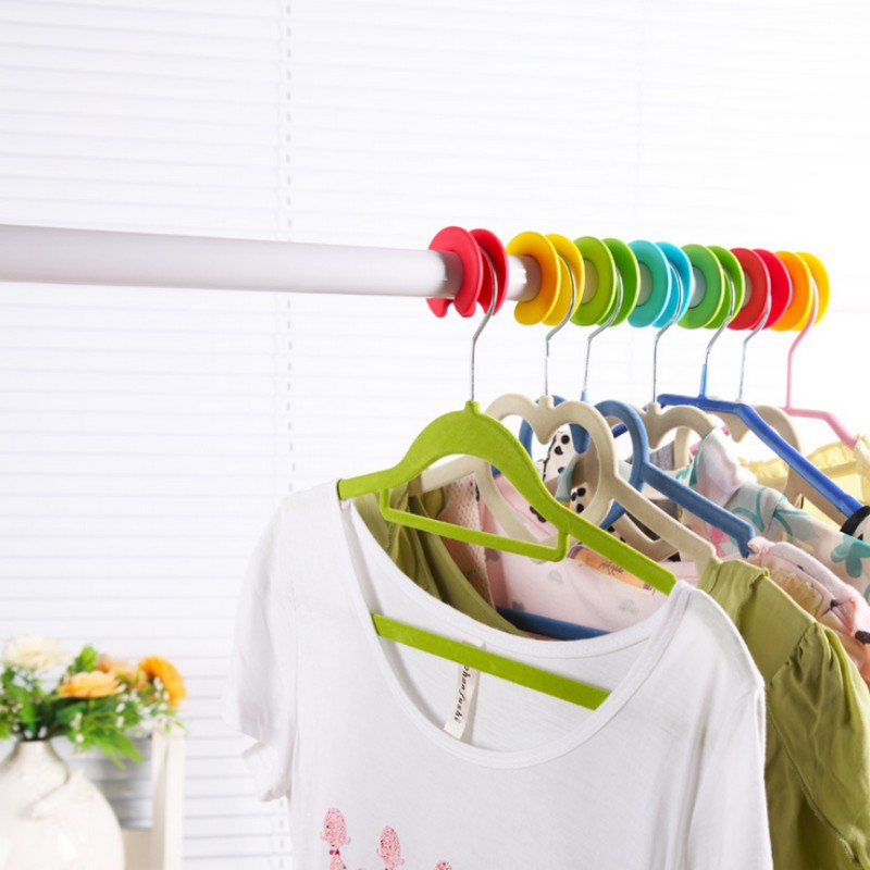Compare Prices on Cloth Drying Racks.