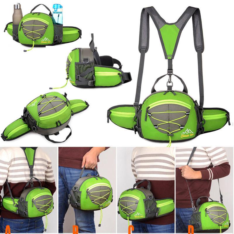 Handbag Multi.
