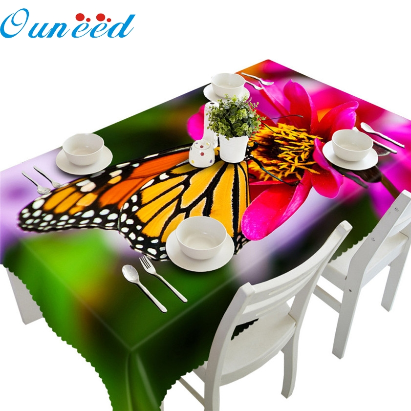 Aliexpress.com : Buy Zero Dining Multi Functional Table Cloth for.