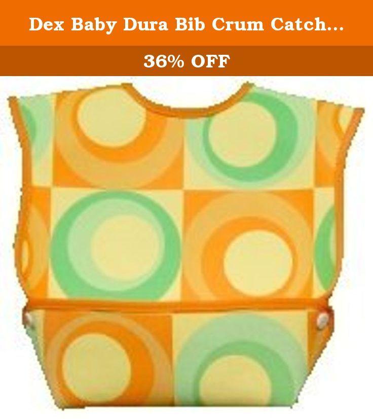 """Über 1.000 Ideen zu """"Stoff Baby Feuchttücher auf Pinterest."""