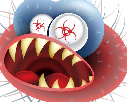 21 Amazing Facts About Probiotics — Probiotics.org.