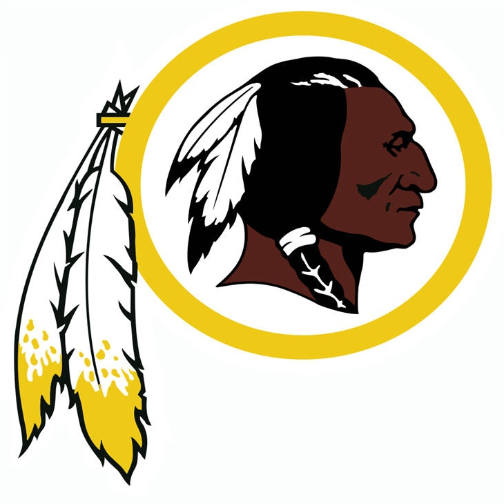 1000+ ideas about Redskins Logo on Pinterest.