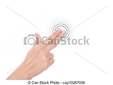 Drawings of Women hand use multi.