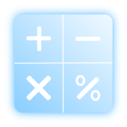 Multi Calculator, Quickey Calc » Apk Thing.