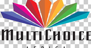 24 Multichoice PNG cliparts for free download.
