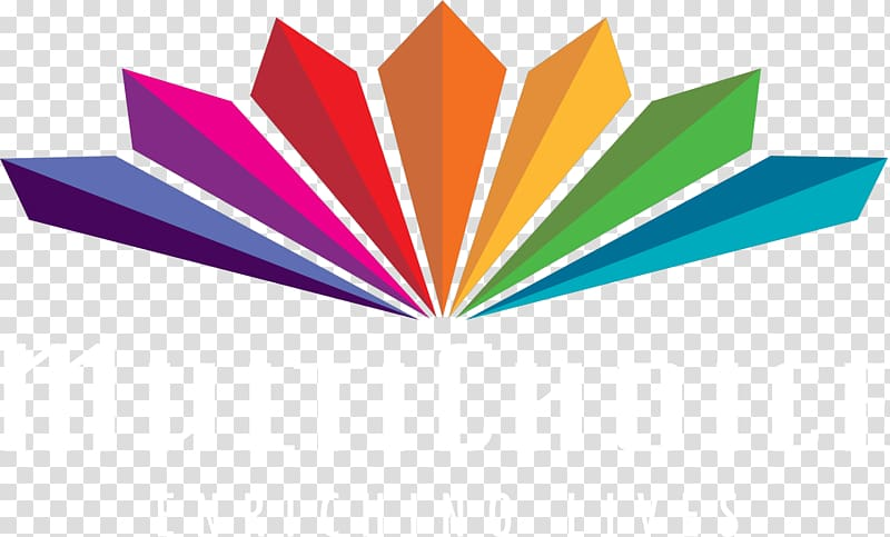 MultiChoice DStv SuperSport Television Broadcasting, Tha.