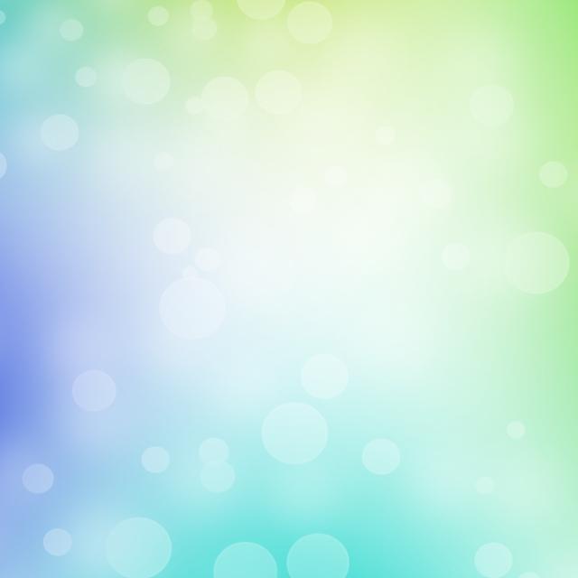 Multicolor Bubbles Background, Png, Texture, Color.