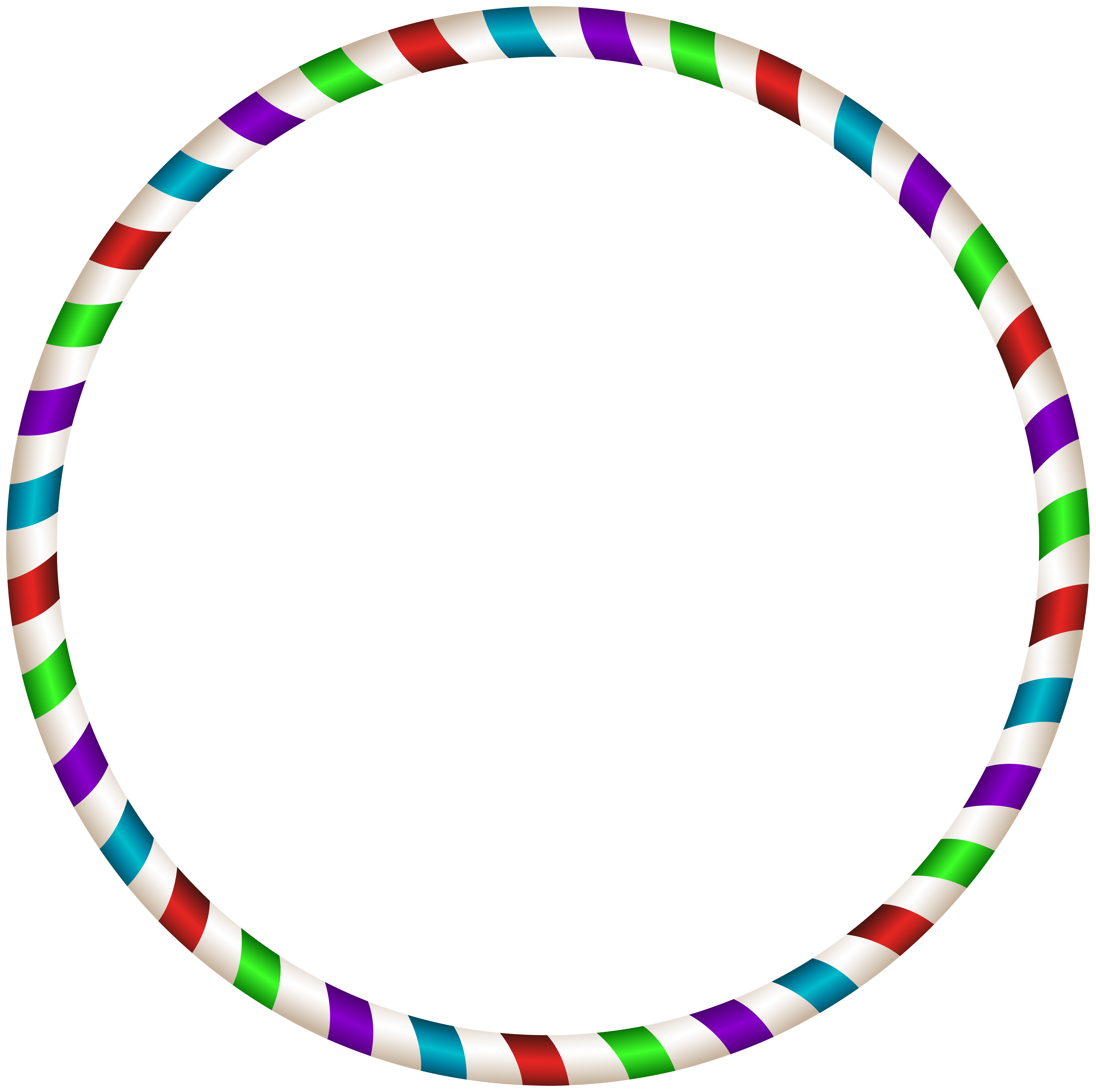 multicolor clipart clipground hula hoop clip art black and white hula hoop clip art free