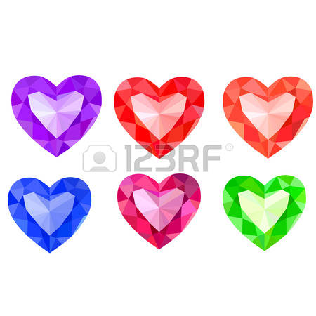 Multicolored Stones Images, Stock Pictures, Royalty Free.