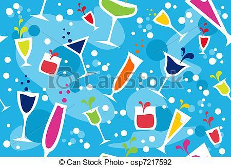 Multicolour Clipart and Stock Illustrations. 1,189 Multicolour.
