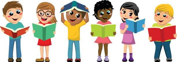 multicultural children clipart - Clipground