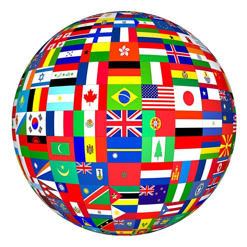 Organizational culture Cultural diversity , Politics.