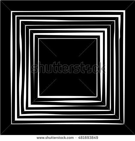 Multidimensional Stock Photos, Royalty.