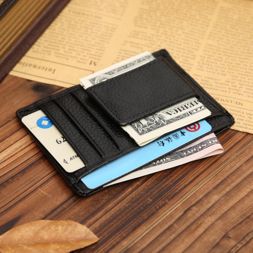 Online Get Cheap Business Card Clip Art Free.