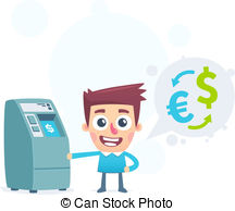 Multifunctional Clipart and Stock Illustrations. 313.