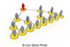 Multi level marketing Clipart and Stock Illustrations. 180 Multi.
