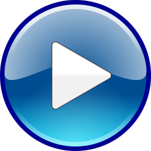 Windows Media Player Play Button (UPDATED) Clip Art Download.