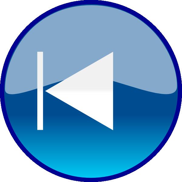 Windows Media Player Icon Clipart.