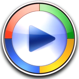Download Windows Media Player 11.