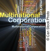 Multinational Clipart and Stock Illustrations. 2,118 Multinational.