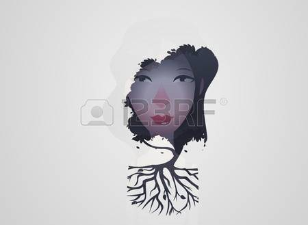 564 Multiple Exposure Cliparts, Stock Vector And Royalty Free.
