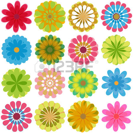 Spring Daisy Stock Photos Images. Royalty Free Spring Daisy Images.