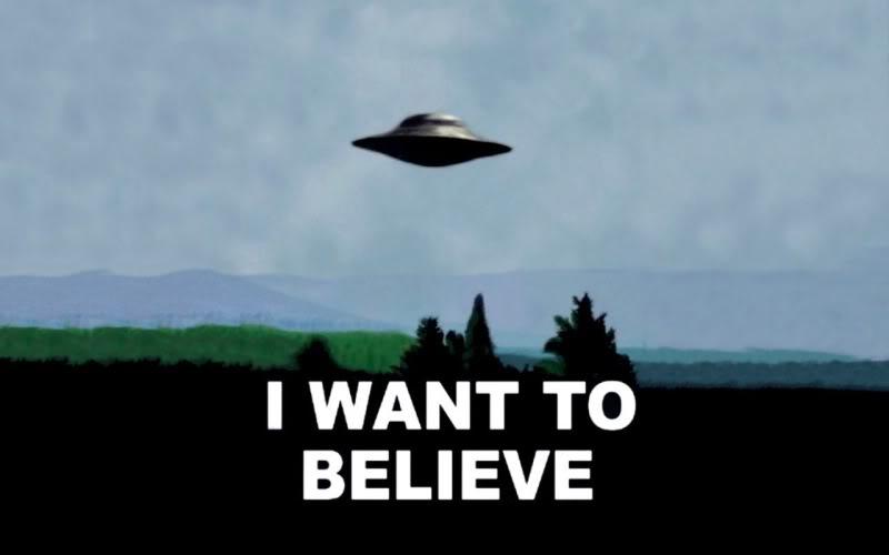 UFO Online by dandare.