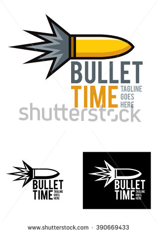 Projectile Stock Photos, Royalty.