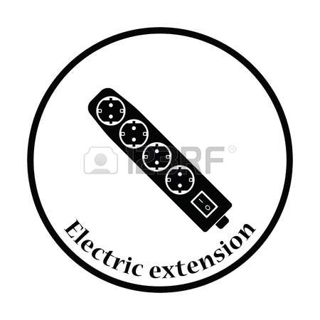 342 Multiple Socket Stock Vector Illustration And Royalty Free.