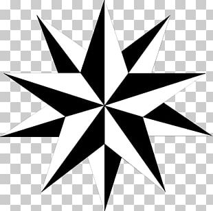 Multiple Star PNG Images, Multiple Star Clipart Free Download.