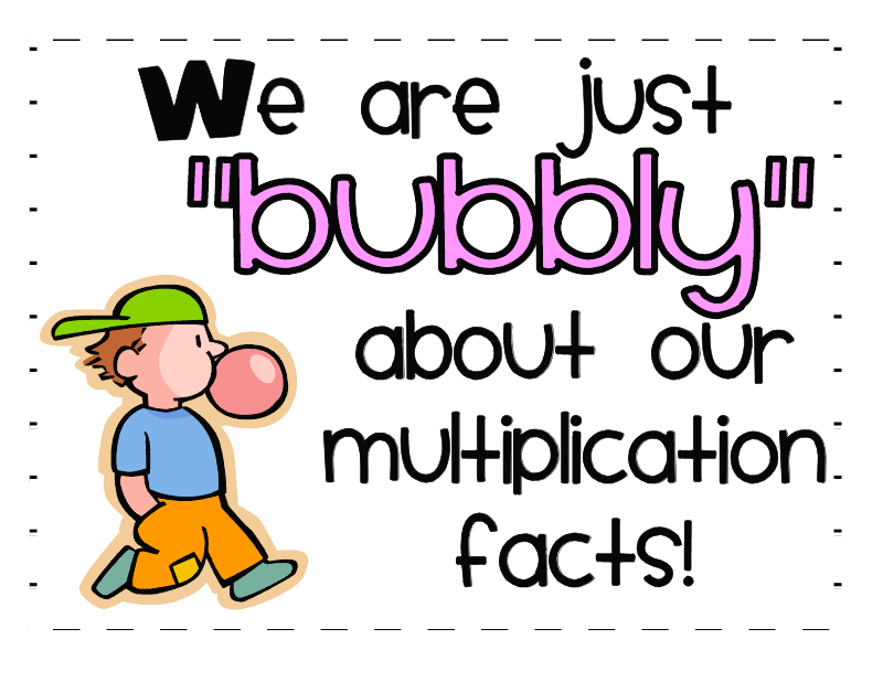 Free Multiply Cliparts, Download Free Clip Art, Free Clip.