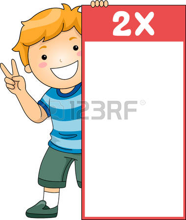 3,401 Multiplication Stock Vector Illustration And Royalty Free.