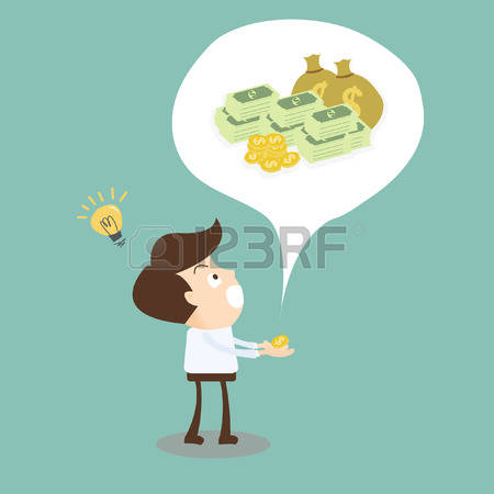 5,863 Multiply Stock Vector Illustration And Royalty Free Multiply.