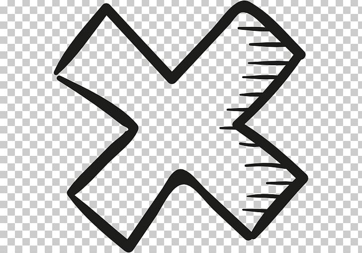 Multiplication Sign Mathematics Symbol PNG, Clipart.