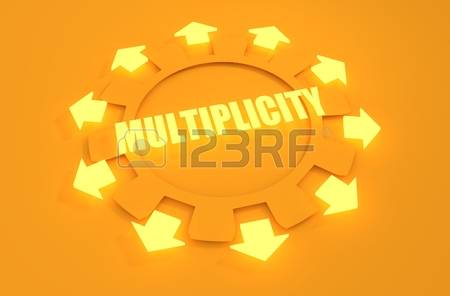 245 Multiplicity Stock Illustrations, Cliparts And Royalty Free.