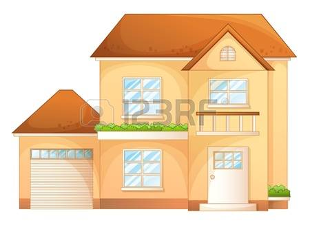 440 Multi Storey Cliparts, Stock Vector And Royalty Free Multi.