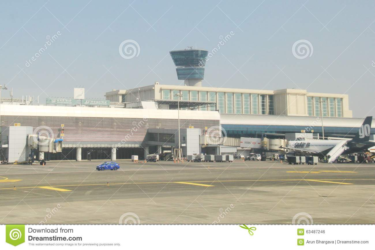 Mumbai Airport Stock Photos, Images, & Pictures.