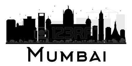 743 Mumbai Stock Vector Illustration And Royalty Free Mumbai Clipart.