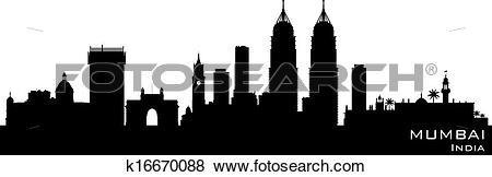 Mumbai Clip Art Royalty Free. 330 mumbai clipart vector EPS.