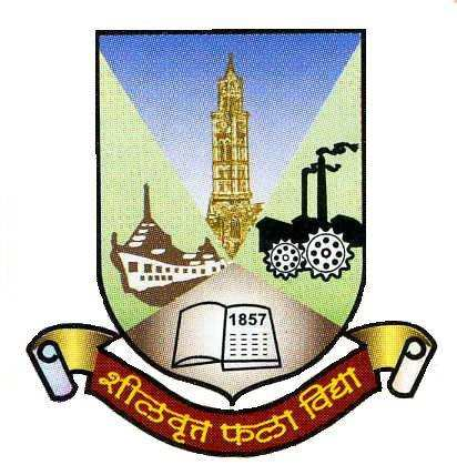 Mumbai University Distance Education: Courses, Admissions.