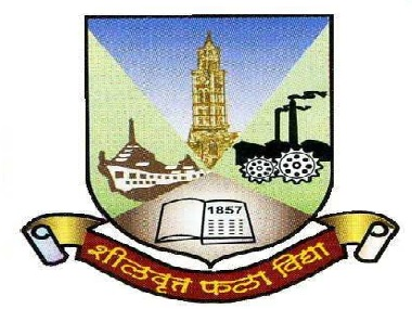 Mumbai University to go online for paper correction.