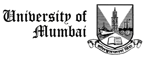 Mumbai University MBA.