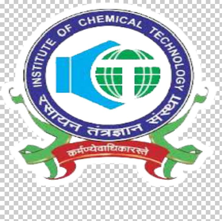 Institute Of Chemical Technology K. J. Somaiya College Of.