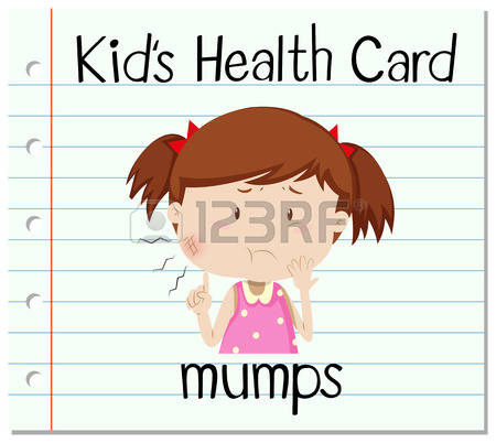 385 Mumps Stock Vector Illustration And Royalty Free Mumps Clipart.