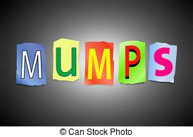 Mumps Clip Art and Stock Illustrations. 273 Mumps EPS.