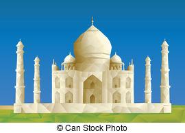 Mumtaz mahal Vector Clip Art Illustrations. 40 Mumtaz mahal.