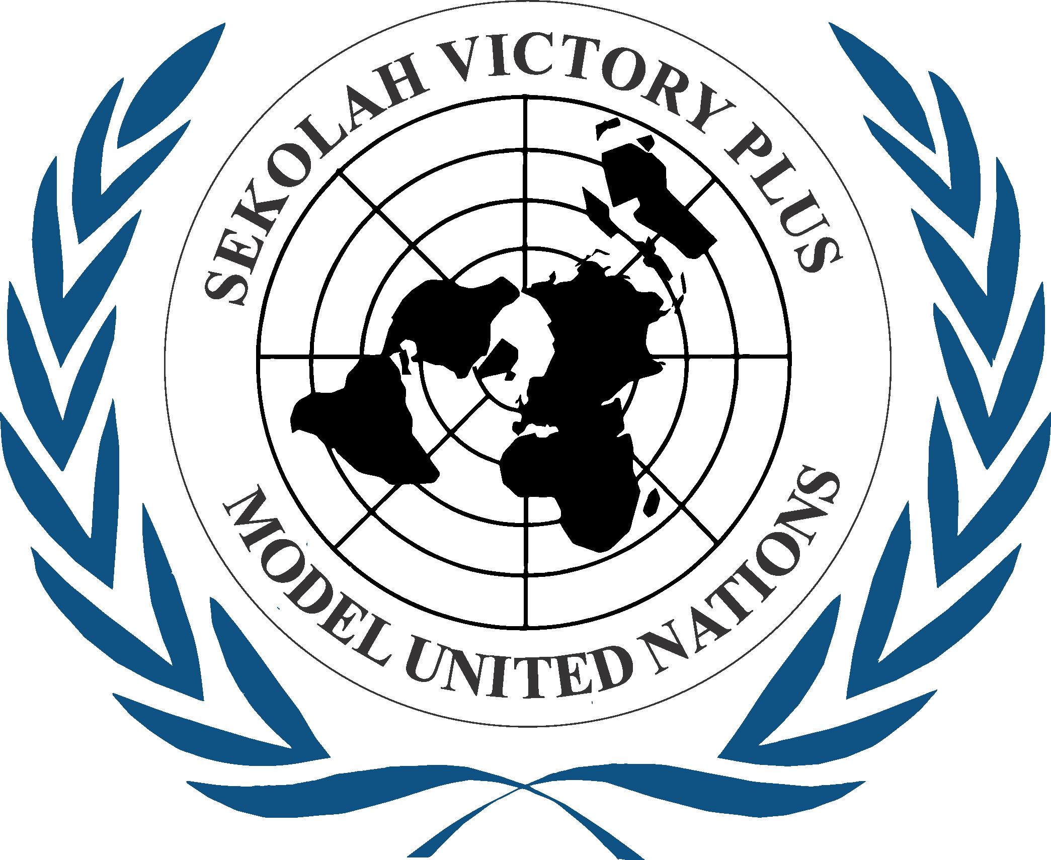 Sekolah Victory Plus.