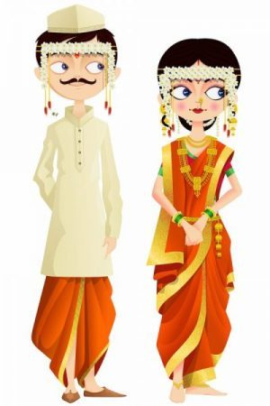 Marriage Personal Loans.