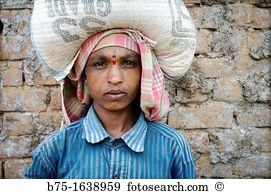 Mundgod Images and Stock Photos. 2 mundgod photography and royalty.