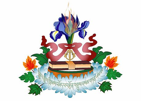 Enseignants Centre Bodhicitta.